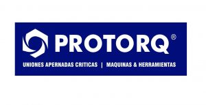 protorq